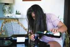 Rassegne di rimedi per dipendenza alcolica